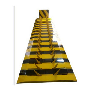 3meters-wide-Traffic-font-b-Spikes-b-font-Road-Barrier-and-font-b-Tyre-b-font