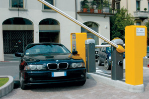 AUTOMATIC-PARKING-MANAGEMENT-AND-BOOM-GATE-BARRIER-SYSTEM-PRICE-N1-100-000-00543ccedbda74d528263d
