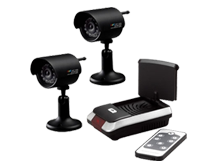 Hiphen Solutions Services Ltd Access Control Safety