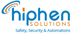 Hiphen Solutions