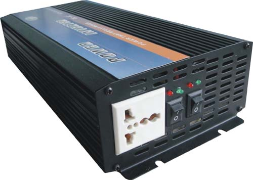 600w_800w_1000w_1200w_power_inverter__91770