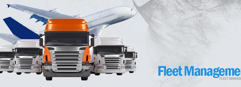 fleet-product