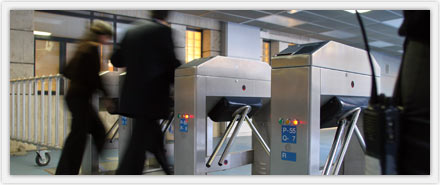 products_turnstiles