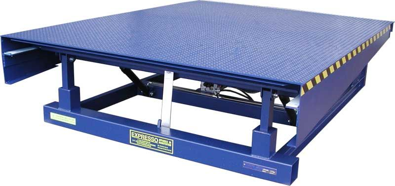 telescopic-lip-dock-leveler-ref-stv-000120523-4