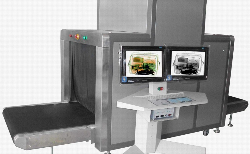 x_ray_baggage_scanner_airport_security_scanner