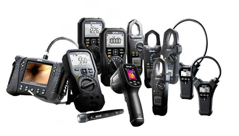 Electric Measuring Tools : Testing and working tools nigeria hiphen solutions ltd
