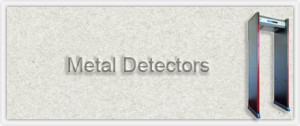 products_metal_detectors