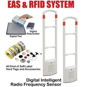 _rfid_electronic_article_surveillance_eas_shoplifting_and_anti_theft_system-55073d7836ad29c0dd9daca2d