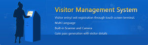 visitor_management_software