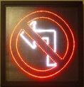 LED TRAFFIC234