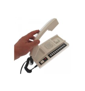 Wireless Intercom Phone System