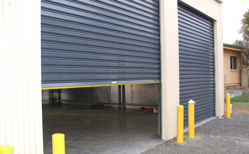 Industrial-Roller-Shutter-Dorrs-e13679253954681