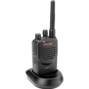2-Way Radio Walkie Talkies