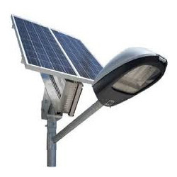 Solar Power System87
