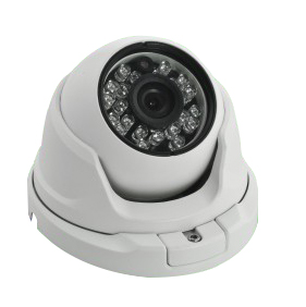 CCTV IP Surveillance Camera