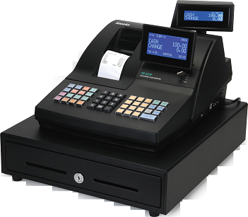Electronic_Cash_Register.jpg